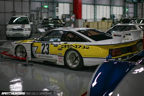 Nissan Dna Garage Make Your Own Beautiful  HD Wallpapers, Images Over 1000+ [ralydesign.ml]