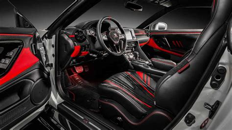 Nissan Gtr Custom Interior Make Your Own Beautiful  HD Wallpapers, Images Over 1000+ [ralydesign.ml]