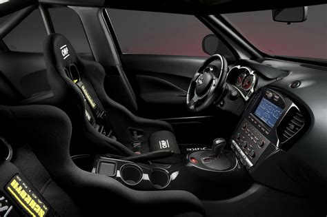 Nissan Juke Nismo Interior Make Your Own Beautiful  HD Wallpapers, Images Over 1000+ [ralydesign.ml]