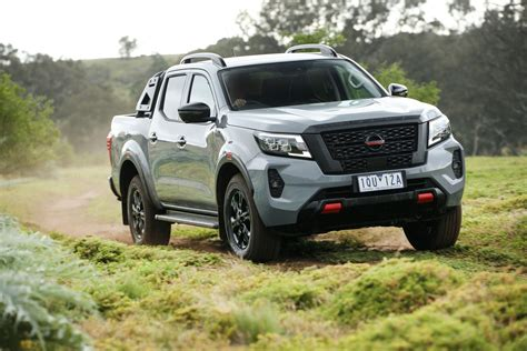 Nissan Navara Pics HD Wallpapers Download free images and photos [musssic.tk]