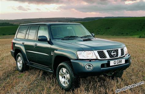 Nissan Patrol Photos HD Style Wallpapers Download free beautiful images and photos HD [prarshipsa.tk]