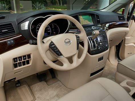 Nissan Quest 2014 Interior Make Your Own Beautiful  HD Wallpapers, Images Over 1000+ [ralydesign.ml]