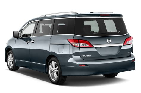 Nissan Quest Pics HD Wallpapers Download free images and photos [musssic.tk]