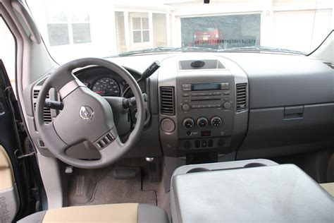 Nissan Titan Interior Accessories Make Your Own Beautiful  HD Wallpapers, Images Over 1000+ [ralydesign.ml]