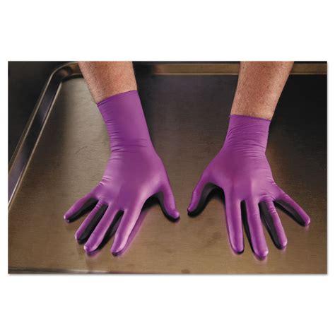 Nitrile Gloves Nitrile Work Gloves Nitrile Exam Gloves