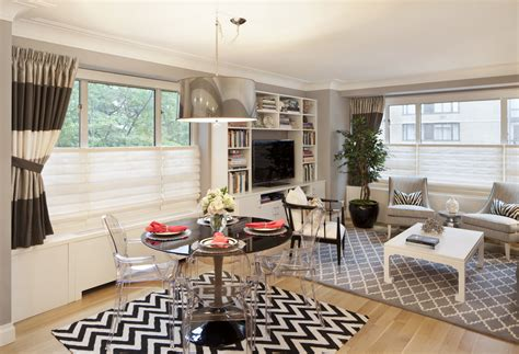 Nj Interior Designers Make Your Own Beautiful  HD Wallpapers, Images Over 1000+ [ralydesign.ml]