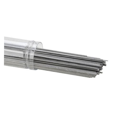 No 150 Small Spring Wire No 150 Spring Asst Brownells Uk