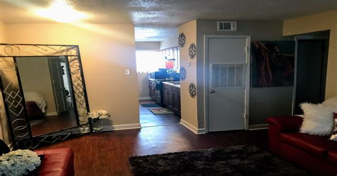 No Credit Check Apartments Memphis Tn Math Wallpaper Golden Find Free HD for Desktop [pastnedes.tk]