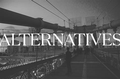 No Fee Apartments Nyc Math Wallpaper Golden Find Free HD for Desktop [pastnedes.tk]