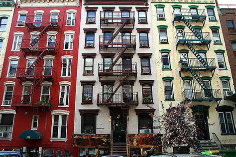 No Fee Nyc Apartments Math Wallpaper Golden Find Free HD for Desktop [pastnedes.tk]