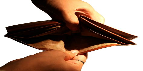 No Money Real Estate Investor Blogs