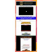 No 1 on cb for us horse betting 60 million fanatics in usa coupon code
