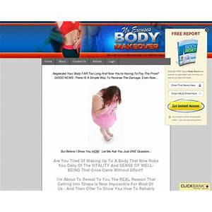 Discount no excuses body makeover: fat loss membership