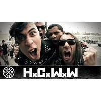No ms acidez (tm): heartburn no more(tm) in spanish! no competition! review