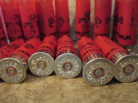 Nobel Sport Shotgun Shells Review