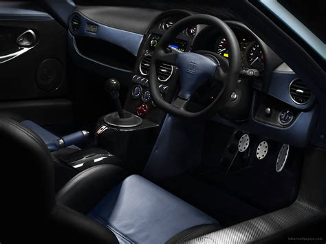 Noble M600 Interior Make Your Own Beautiful  HD Wallpapers, Images Over 1000+ [ralydesign.ml]