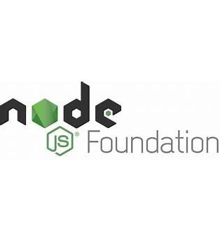 Node Foundation