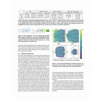 Noise simulaton for basketball coaches to use in practice discount