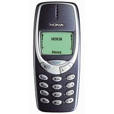 Nokia 3310 Shop