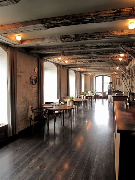 Noma Interior Make Your Own Beautiful  HD Wallpapers, Images Over 1000+ [ralydesign.ml]