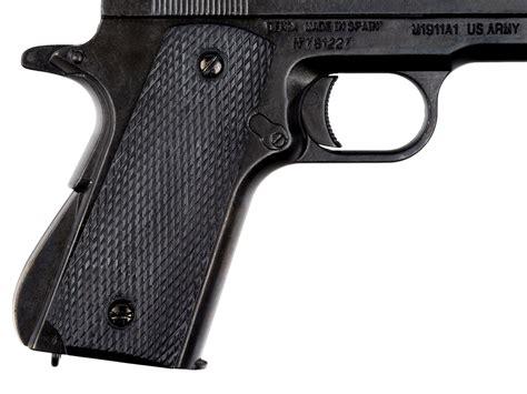 Non Firing Colt 1911 Replica