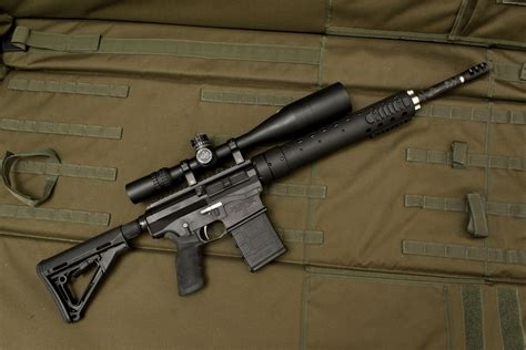 Non Restricted Tactical Shotguns Canada And Srm 1216 Tactical Shotgun For Sale
