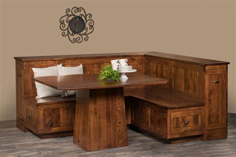 Nook Furniture Set Iphone Wallpapers Free Beautiful  HD Wallpapers, Images Over 1000+ [getprihce.gq]