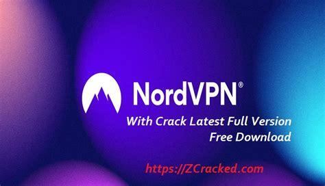 5) Nord Vpn Cracked Apk For Android In Victorville BEST VPN