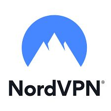 10) Nord Vpn Full Version Free Download Greece Compare 5 Best VPN