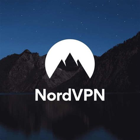 nord vpn league of legends indonesia