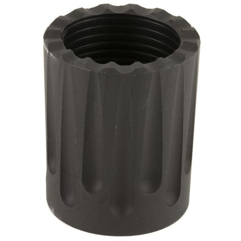 Nordic Components 12ga Extension Tube Nut Beretta For Sale