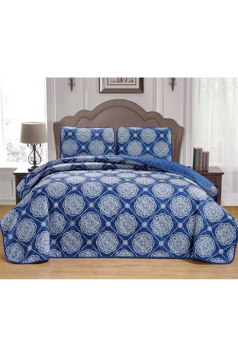 Nordstrom Furniture Bedroom Iphone Wallpapers Free Beautiful  HD Wallpapers, Images Over 1000+ [getprihce.gq]