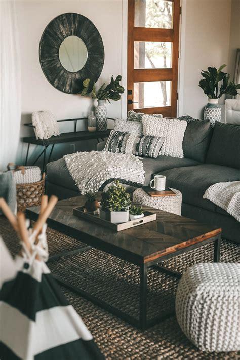 Nordstrom Home Decor Home Decorators Catalog Best Ideas of Home Decor and Design [homedecoratorscatalog.us]