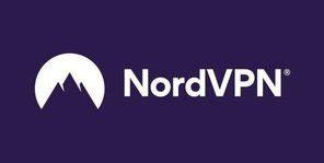 ✓ 10) Nordvpn Premium Account Username And Password In