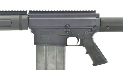 Noreen 300 Win Mag Price