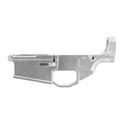 Noreen Firearms Llc 308 80 Lower Receiver Brownells