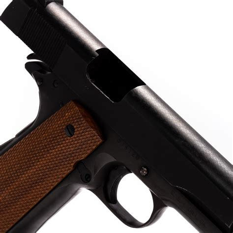 Buds-Gun-Shop Norinco 1911a1 Buds Gun Shop.