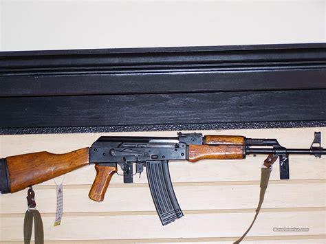 Norinco Ak 47 223
