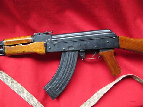 Norinco Ak 47 For Sale Philippines