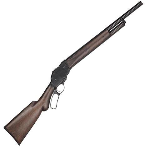 Norinco Lever Action 12 Gauge Shotgun For Sale