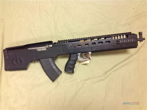 Norinco Sks Rifle Stock Kit Conversion