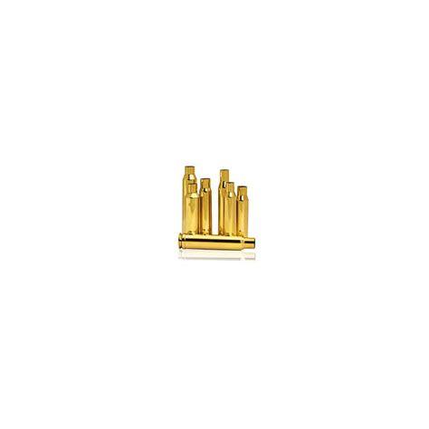 Norma 220 Swift Brass Case 220 Swift Brass 100bag