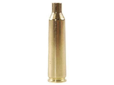 Norma 22250 Remington Brass Case 22250 Remington Brass 100bag