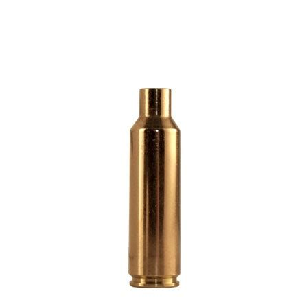Norma Brass 300 Winchester Magnum 25 Count