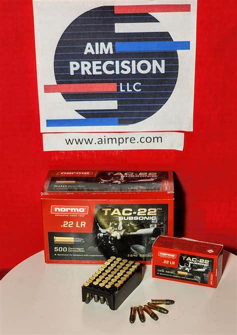Normausa Tac