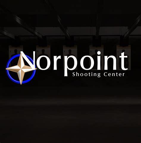 Norpoint Range