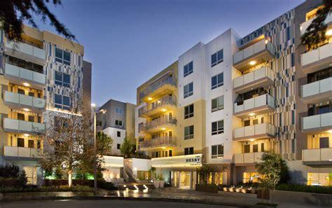North Hollywood Apartments Math Wallpaper Golden Find Free HD for Desktop [pastnedes.tk]