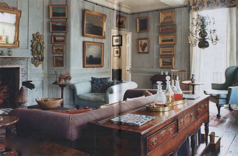 North London Interior Designers Make Your Own Beautiful  HD Wallpapers, Images Over 1000+ [ralydesign.ml]