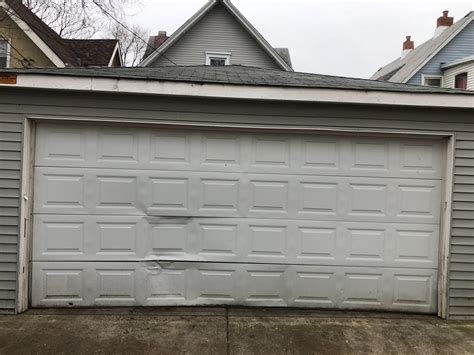 North Shore Garage Doors Make Your Own Beautiful  HD Wallpapers, Images Over 1000+ [ralydesign.ml]