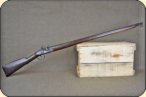 Northwest Guns And Ammo Dallas Oregon